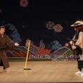 賢母三遷之巻2008 (1)