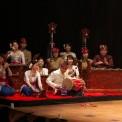 110沖縄とバリの獅子舞