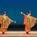 3、若衆菊見踊り (9)