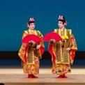 3、若衆菊見踊り (4)
