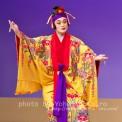 31、舞踊「天川」