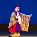 13、東細踊り (3)