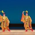 3、若衆菊見踊り (6)