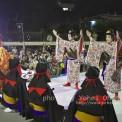 二童敵討2016子の会・南城市新里公民館公演より (6)