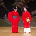 孝行の巻2009 (1)