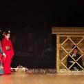 花売の縁2011-12 (7)
