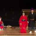 花売の縁2011-12 (10)