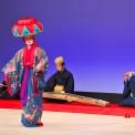 2、古典女踊り「伊野波節」 (6)