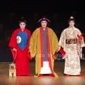大城崩2011 (1)