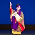 13、東細踊り (1)
