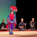 7、舞踊「伊野波節」