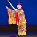 13、東細踊り (13)