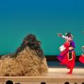 5、若衆鞠踊り (6)