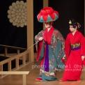 花売の縁2011-12 (1)