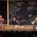 奇縁之巻2012 (4)