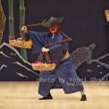 花売の縁2013 (4)