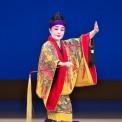 13、東細踊り (10)