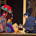 花売の縁2013 (8)