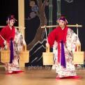 姉妹敵討2012 (1)