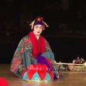 花売の縁2011-12 (9)