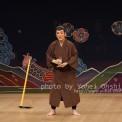 賢母三遷之巻2008 (2)