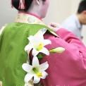 11田口博章独演会「春華~結い清らさ~」