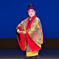 13、東細踊り (11)