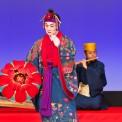 2、古典女踊り「伊野波節」 (10)