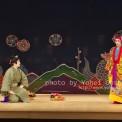 饒辺眞山戸2014 (6)