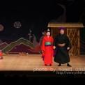 花売の縁2011 (7)