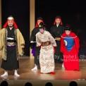 大城崩2011 (3)