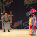 花売の縁2013 (3)