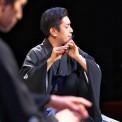 琉球横笛「入嵩西諭独演会」 (5)
