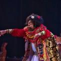 101沖縄とバリの獅子舞