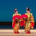 3、若衆菊見踊り (5)