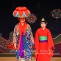 花売の縁2011 (1)