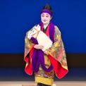 13、東細踊り (6)