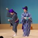 4金細工・昼公演 (3)