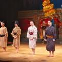 107沖縄とバリの獅子舞