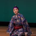 玉露の妖精2009 (3)