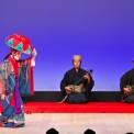 2、古典女踊り「伊野波節」 (7)
