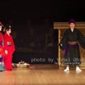 花売の縁2011-12 (8)