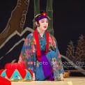 花売の縁2013 (9)