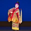 13、東細踊り (12)