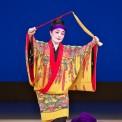 13、東細踊り (7)