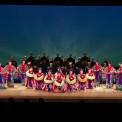 7踊い歓ら