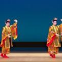 3、若衆菊見踊り (7)