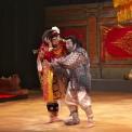 105沖縄とバリの獅子舞