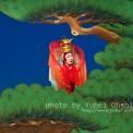 銘苅子2009 (5)