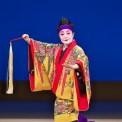 13、東細踊り (9)